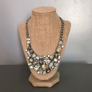 Baublebar Stone Necklace